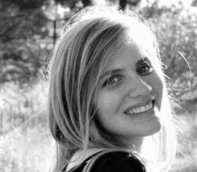 Belinda Schaffarz