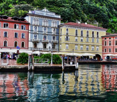 Garda Trentino