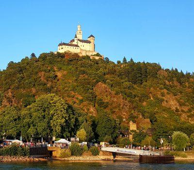 Tourismus Rheinland-Pfalz