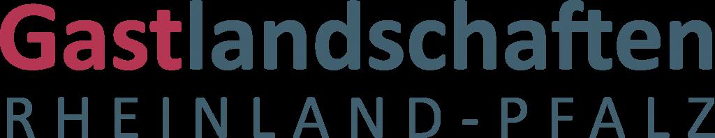 Tourismus Rheinland-Pfalz Logo
